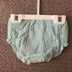 Starting Out Matching Sets - Starting Out Baby Girl 3 months. NWT